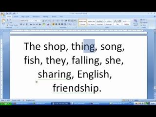 Английский язык для начинающих урок 5 часть 2 Lets go