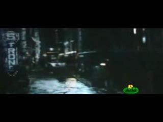 Трансформеры 3: Тёмная сторона Луны(((индия, камерка))