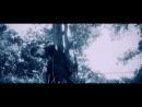 Оскверненный (The Defiled, 2010)