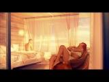 Новый клип Рианны :)  ---------ЖДЕМ ВАС----группа BDSM LIFE (секс,знакомства)---http://vk.com/club30829435