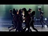 Mylene Farmer - Oui mais... non (22.01.2011) TF1