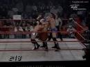 NWA-TNA Weekly PPV 19.05.2004 - AJ Styles vs. Chris Harris vs. Raven vs. Ron Killings