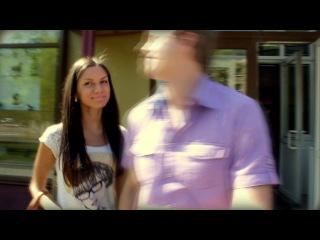 Наше видеоприглашение на свадьбу*)15.07.2011