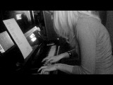 fort minor- where'd you go(chorus)( cover by Franches)