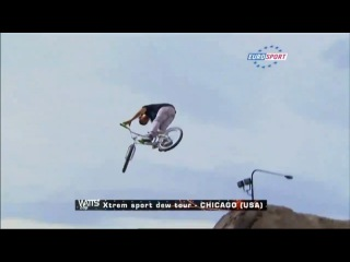 Смешные и не очень моменты в спорте HD Часть 5я Eurosport WATTS ZAP 2010