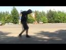 Fusion Dance_online battleTM vol.1ALbaNeC vs HaMsTeR