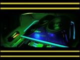 Ludacris - Act A Fool В клипе снялись Пол Уокер, Тайриз Гибсон и другие из