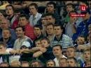 10 лучших голов Динамо Киев в Лиге Чемпионов!