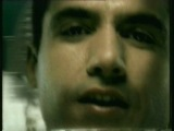 Cheb Mami - Parisien Du Nord (feat. K-Mel)
