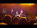 Баста/Гуф, Одесса, Морвокзал, Пятница 13-е, Май 2011, Баста - Урбан, отрывок