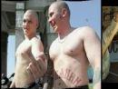 Русские нацистские гей движения.