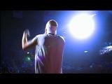 Eminem - Marshall Mathers (From