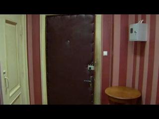 А счастье где-то рядом 7-8 серия (2011)