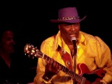 Eddy Clearwater - Tried to make it right