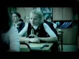 Блондинка Ксю - Не надо причинять друг-другу боль (hd 720, Клип, Видео, Рок, Метал, Рок н ролл, Dead metal, Hardcore, Heavi metal, Industrial, Modern dead metal, Punk, Русский панк, Альтернативный рок, Готика, Грендж, Rock n roll, Metal, Alternative, Hard rock, Goth, Grunge )