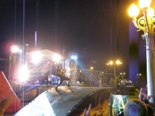 вологоград 2011