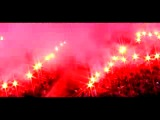 FC Zenit ultras.flv