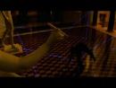 Танец Ночного Лиса (12 друзей Оушена)