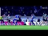 Radamel Falcao Garcia 2011 Pure Striker <AC1881> [HD 720] El Tigre - FC Porto / Радамель Фалькао Гарсия - ФК Порту
