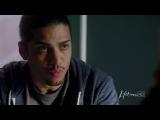 Защитница / The Protector (1 сезон) 2 серия (RUS)