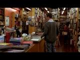 Как заняться любовью с женщиной / How to Make Love to a Woman (2010) Фильм с Йеном Сомерхалдером