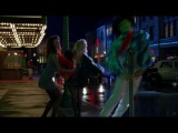 Jim Carrey - Cuban Pete (Танец Джима Кэрри из фильма Маска)