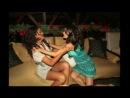 Город Хищниц - Как гуляют девушки Cougar Town - Single Ladies Night Out