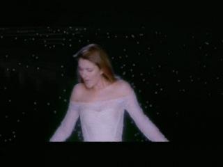 Клип из Титаника на песню Celine Dion - My Heart Will Go On&qu....
