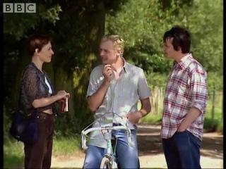 Do you speak English? - No, I don't!