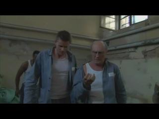 Поединки. фильм 3. Правительство США против Рудольфа Абеля - 2. фильм.
