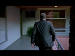 Побег из тюрьмы ( сезоны 4 ) 1-7 серии