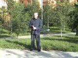 Сергей Бадюк - Растяжка и Цигун cthutq ,fl.r - hfcnz;rf b wbuey