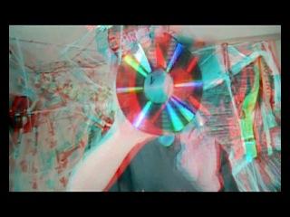 Подборка Анаглиф Видео (стерео очки)