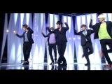 Super Junior Mr. Simple корейская группа
