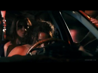 Эротика на onlain-film.net -сладкий яд скорпиона/bruna surfistinha (2011)