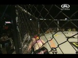MMA Female Fight Aisling Daly vs Aysen Berik Bloody Fight!