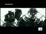 Lloyd Banks, Eminem feat. 50 Cent and Nate Dogg - Warrior II
