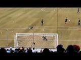Lionel_Messi_'2_Goals_1_Free_Kick'_(USA_vs_ARG_2011)_Original_Barcelona_Real_Madrid