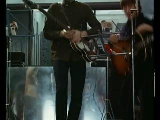 The Beatles - Ob-La-Di, Ob-La-Da (1968 )