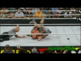 Randy Orton RKO and Punt kick Tribute