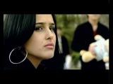 узбекский клип про любовь)