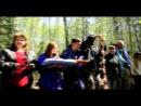 Открытие небесных врат 15.05.2011 (Айха)