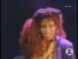 Chaka Khan - I Feel For You (Prince Cover)