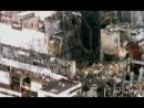 Битва за Чернобыль (The Battle of Chernobyl) 2006 [Оффтоп]