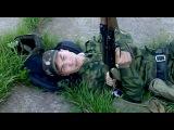 В Армии жизнь тоже хороша!