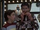 Чудики и чокнутые  Freaks and Geeks (11 серия, 1999)