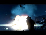 Prototype 2 (Official Trailer)