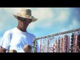Orishas feat. Heather Headley - Represent, Cuba.