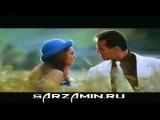 Salman Khan & Rani Mukherjee - Dekhne Walon Ne Kiya