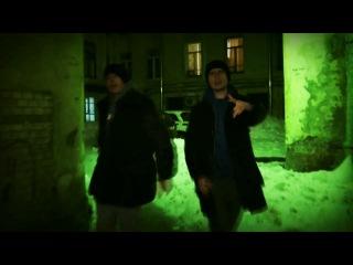 Стэпман & Sadman (Nevsky Beat) - Не Забывай